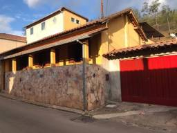 Título do anúncio: Casa à venda com 3 dormitórios em Passagem de mariana, Mariana cod:5557