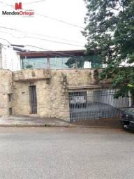 Escritório à venda com 4 dormitórios em Jardim paulistano, Sorocaba cod:42813