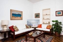 Rio de Janeiro - Apartamento Padrão - Leme