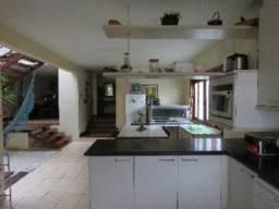 Casa à venda com 4 dormitórios em Planalto paulista, São paulo cod:REO139353