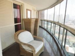 Apartamento à venda com 3 dormitórios em Anália franco, São paulo cod:REO74626