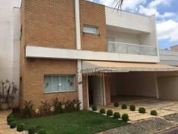 Casa com 3 suítes, 290 m² - venda por R$ 1.400.000 ou aluguel por R$ 5.500/mês - Iate Club