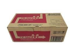 Toner Kyocera TK562 Magenta Original Novo