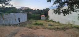 Terreno para Venda em Votorantim, Parque Santa Márcia
