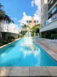 Apartamento com 3 dormitórios, 1 suíte e 2 vagas na Vila Clementino