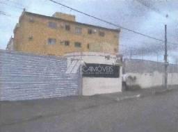 Apartamento à venda com 2 dormitórios em Jose carlos de oliveira, Caruaru cod:629450176f7