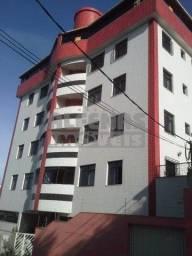Apartamento à venda com 3 dormitórios em Eldorado, Contagem cod:14167