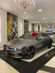 Título do anúncio: Mercedes Benz A200 1.3 Style