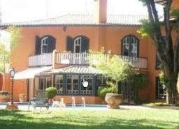 Casa à venda com 5 dormitórios em City pinheiros, São paulo cod:REO101519