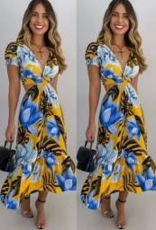 Conjunto tecido moda feminina