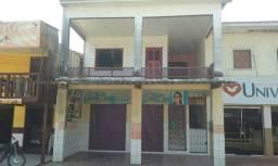 Vendo essa casa enorme em Anori