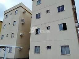Apartamento à venda com 2 dormitórios em Jose carlos de oliveira, Caruaru cod:e736146da00