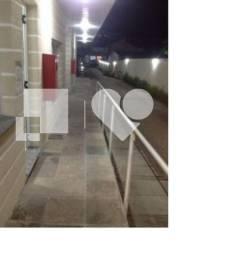 Casa à venda com 3 dormitórios em Partenon, Porto alegre cod:REO417892