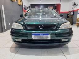 Astra GLS 2.0 1999/2000