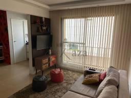 Título do anúncio: Apartamento / Padrão - Jardim Apolo - Locação - REF:AS 40044