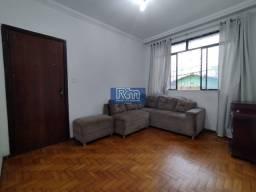 Título do anúncio: RM Imóveis Vende apartamento de 3 quartos no Padre Eustáquio!