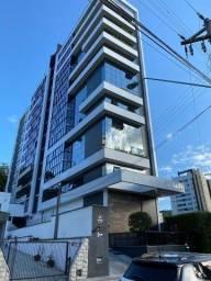 Título do anúncio: GIARDINO no GLÓRIA com 4 quartos para VENDA, 52 m²