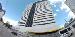 Título do anúncio: Flat Apartamento para aluguel no Universitário - Caruaru