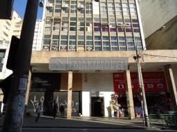 Escritório à venda em Centro, Sorocaba cod:V693611