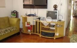 Casa à venda com 3 dormitórios em Partenon, Porto alegre cod:REO418053