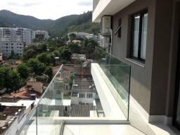 Apartamento à venda, Freguesia de Jacarepaguá, RIO DE JANEIRO - RJ