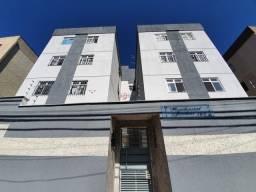 Apartamento para alugar com 3 dormitórios cod:RTI3569