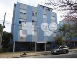Apartamento à venda com 3 dormitórios em Partenon, Porto alegre cod:REO425011