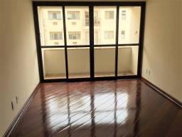 Aluga-se Apartamento na Alameda Grajaú - 3 dormitórios - Alphaville - Barueri/SP -