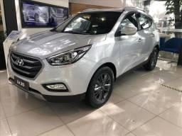 Título do anúncio: Hyundai Ix35 2.0 Mpfi gl 16v