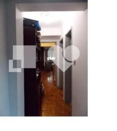 Apartamento à venda com 2 dormitórios em Jardim europa, Porto alegre cod:REO416471