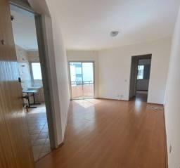Título do anúncio: Apartamento para venda tem 43 metros quadrados com 1 quarto em Liberdade - São Paulo - SP