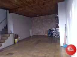 Título do anúncio: Casa para alugar com 4 dormitórios em São lucas, São paulo cod:227451