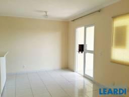 Apartamento para alugar com 3 dormitórios em Condomínio vila ventura, Valinhos cod:541660