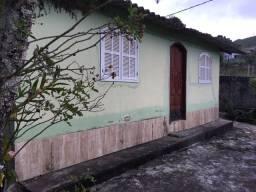 Título do anúncio: Vendo casa em Vila do Pião