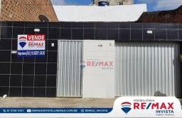 Título do anúncio: Casa com 4 dormitórios à venda, 180 m² por R$ 190.000,00 - João Mota - Caruaru/PE