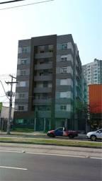 Apartamento à venda com 2 dormitórios em Partenon, Porto alegre cod:REO532587