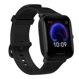 Título do anúncio: Relógio Inteligente Amazfit Bip U Pro