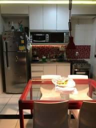Apartamento no Fit Vivai - 3 quartos