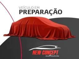 Título do anúncio: Hyundai Tucson GLS 2.0 16V 4P Gasolina Automática
