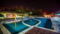 Flat com 1 dormitório à venda, 36 m² por R$ 188.000 - Zona Rural - Gravatá/PE
