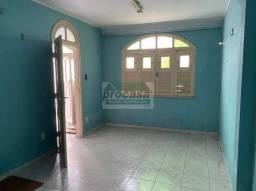 Casa em Pres Vargas / 5 dormitorios / 2.000,00