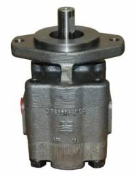 Bomba Hidráulica Hybel S30 Guincho Madal Palfinger R$1.299,90