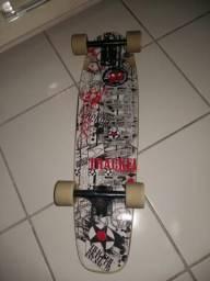 Skate personalizado