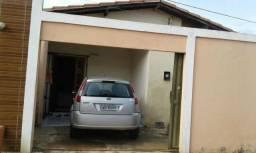 Excelente Casa bem localizado na Vila Irmã Dulce