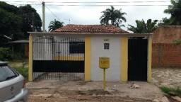 38 mil casa ,no Estado do Pará Castanhal bairro novo estrela na alameda Osasco, com 2/4