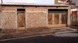 Casa em Tupa