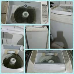 Vendo Máquina de lavar Brastemp 7kg