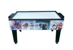 Air Game / Aerohockey
