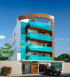 Diamond Residence: Localizado na rua Frederick Taylor 81 - Cidade Nobre - Ipatinga