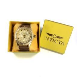 Relógio Invicta Invictus